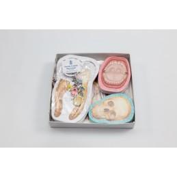 Dentist Gift Box 01