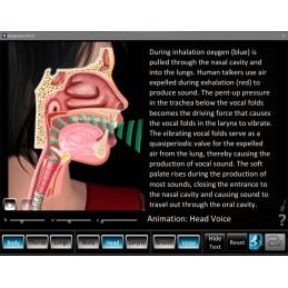 Singing 3 Computer App Set Respiration ID