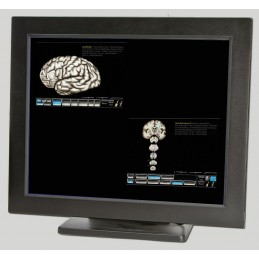 Brain Two Computer App Set