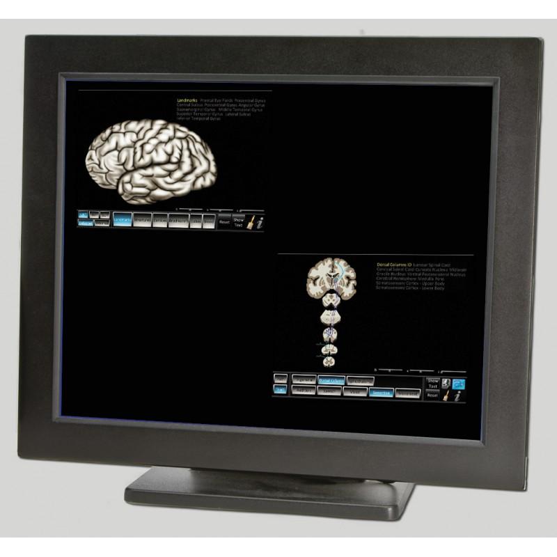 Brain Two Computer App Set