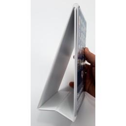 Brain Computer App Flip Charts Tablet Set - Brain Flip Chart
