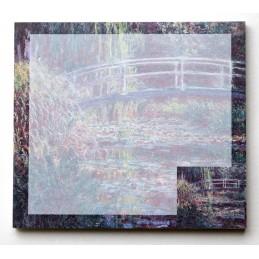 Lily Pond pad