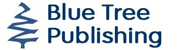 Blue Tree Publishing